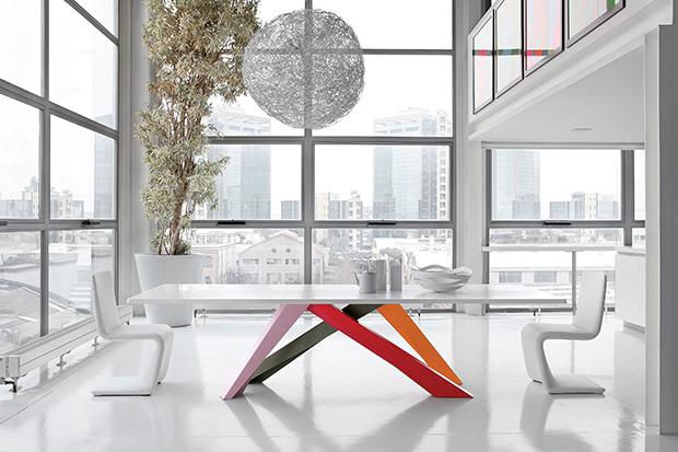 Big-Table-(table)-03_(CMYK) copy