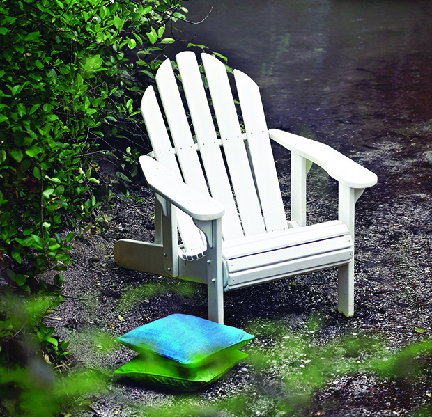 Ficus Fine Living  -Adirondack Chair copy