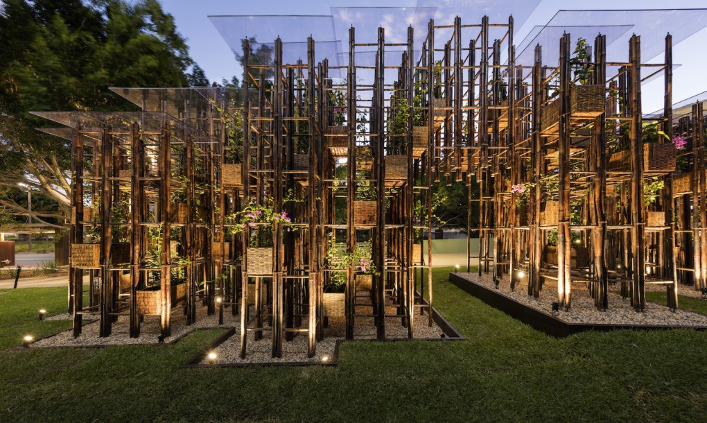 Green-Ladder-by-Vo-Trong-Nghia-Architects-1-1020x610