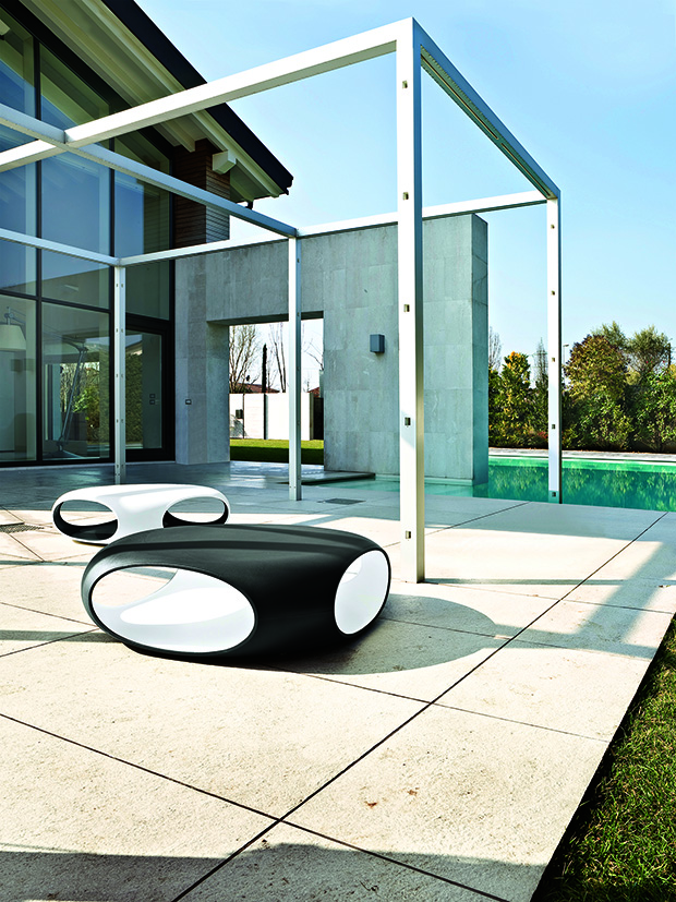 Simply Sofas-Pebble (2) copy