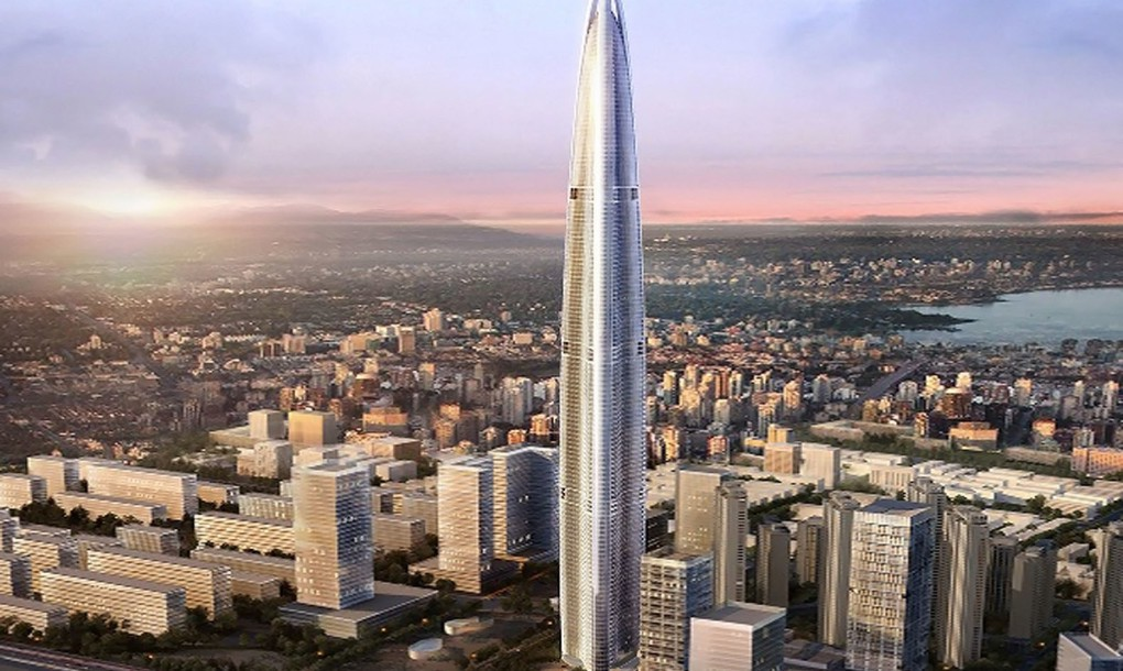 Wuhan-Greenland-Center-by-Adrian-Smith-Gordon-Gill-Architecture-1-1020x610