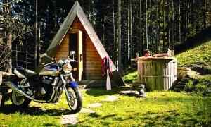 Lushna-Villa-Glamping-Tent-2 copy