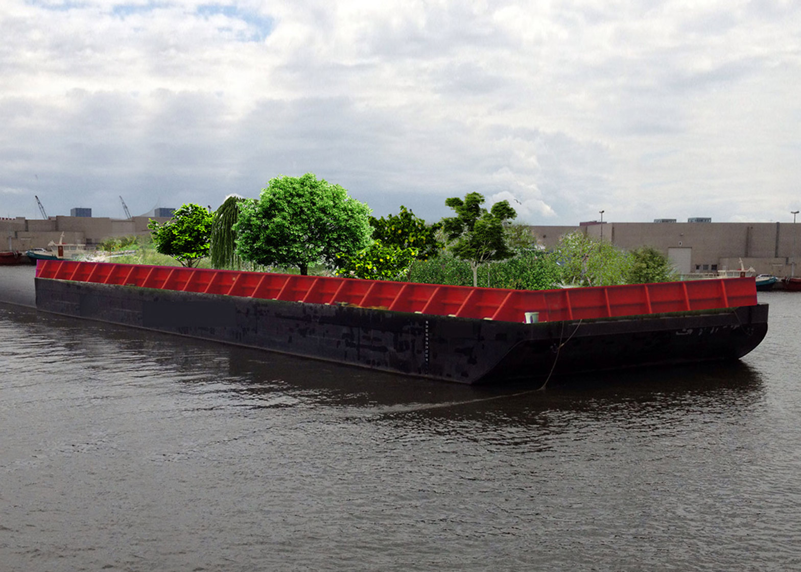 Swale-Floating-Farm-New-York-City-slideshow_dezeen_1568_0