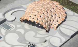 icd-itke-research-pavilion-stuttgart-university-germany-architecture-temporary-wood_dezeen_1568_9