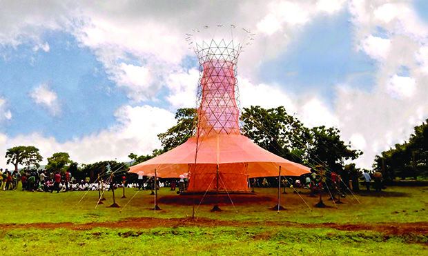 Warka-Water-by-Architecture-and-Vision-23-1020x610 copy