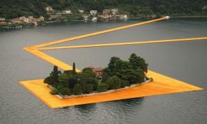 floating-piers-christo-lake-iseo-italy-june-2016-orange-yellow-fabric-birds-eye_dezeen_1568_3