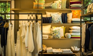 Inside Nicobar Delhi Store - New Clothing & Home Collections