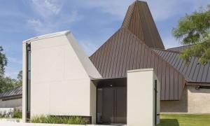 st-pius-chapel-eskew-dumez-ripple-dezeen-936