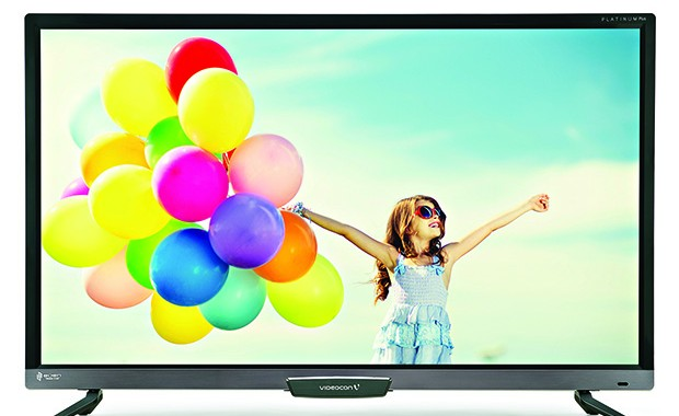 23 Videocon DDB with Liquid Luminous (8) copy
