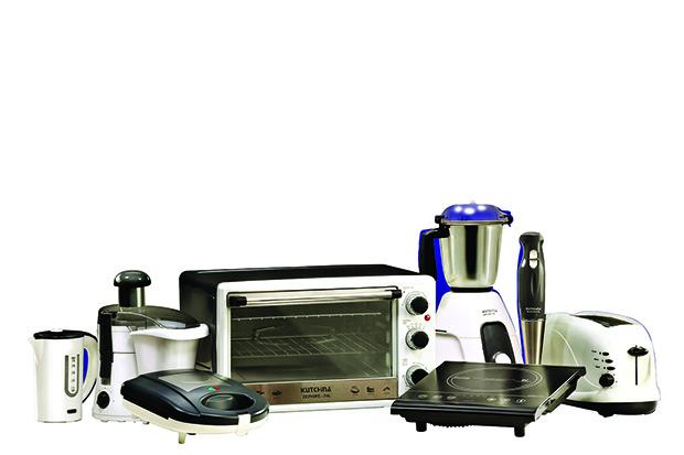 Kutchina- Small appliances copy