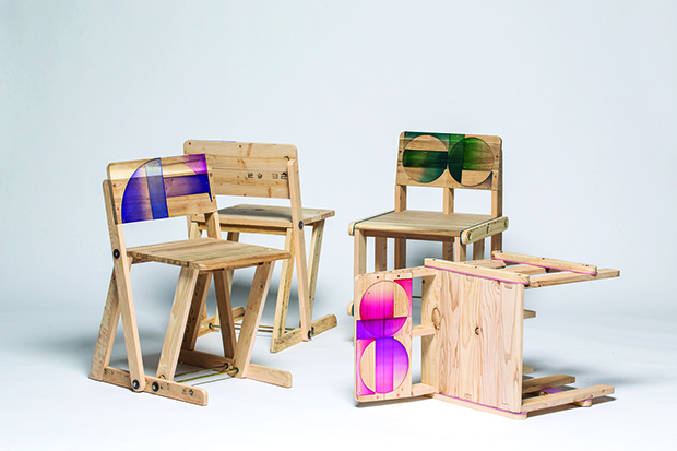 Pattened Pallet Chair3 copy
