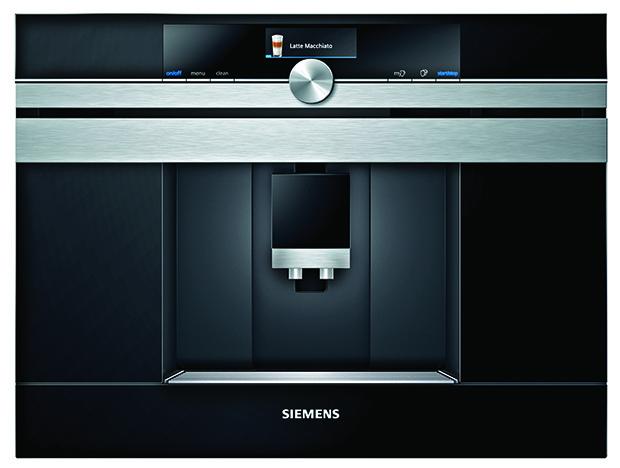 Siemens iQ700_Coffee Centre_CT636LES1 copy