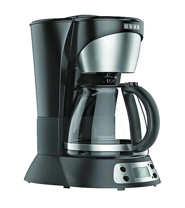 Usha-Coffee Maker 3320 (1) copy