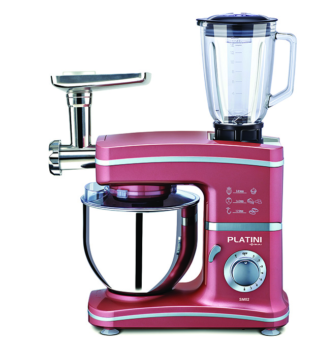 bajaj-Stand Mixer copy