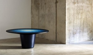 ocean-terrazzo-table-brodie-neill-london-design-biennale-2016_dezeen_2364_ss_6-1024x731