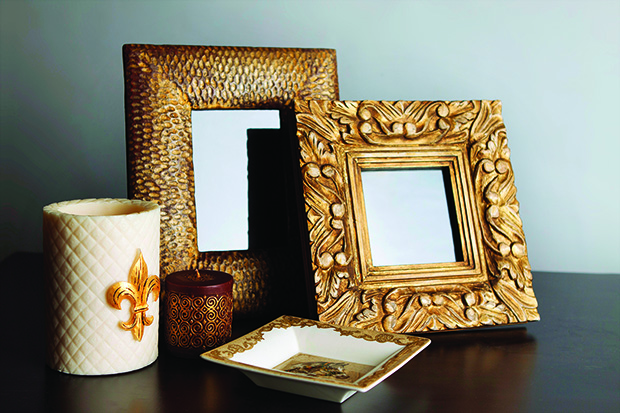 Andy Home-Wooden Photo Frames by Andy Home, Starting price   2500(Onwards) copy