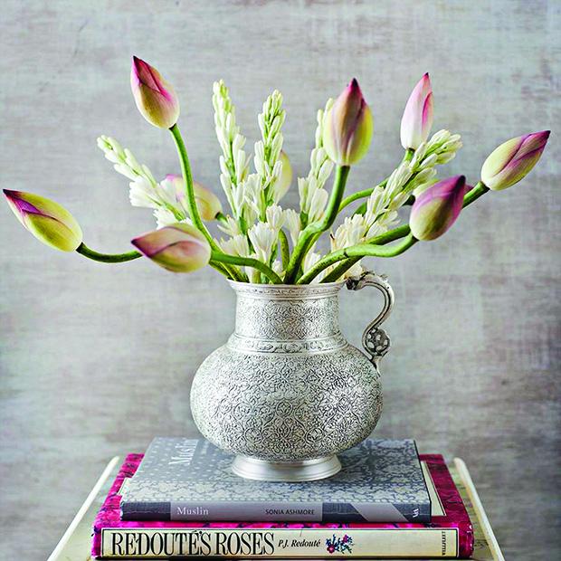 Good Earth-Persia Vase_15000 copy