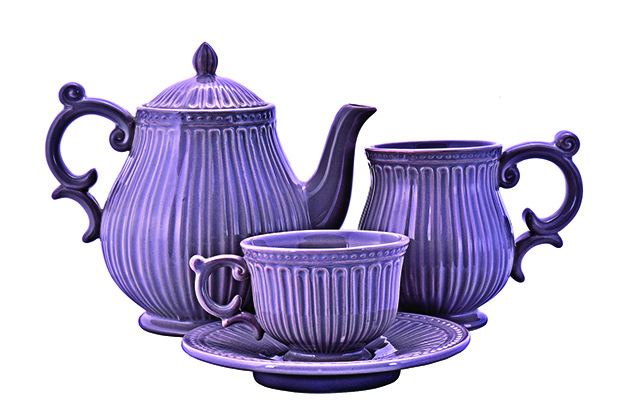Homestop -Loose Tea set, Kettle, Rs.699,Cup & saucer,Rs.399,Milk jug, Rs.249 copy