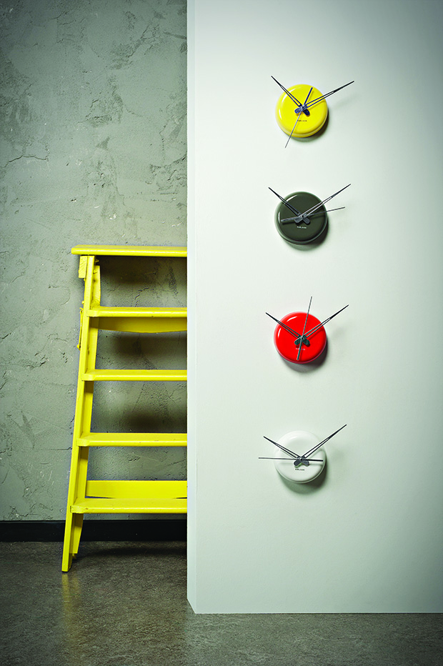 Just for Clocks.KA5452DG_1_ copy
