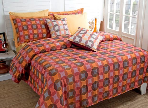 Maspar-Dream Decor Print-Duvet Cover-Red-Price Range- Rs. 2999 to Rs. 5499 copy
