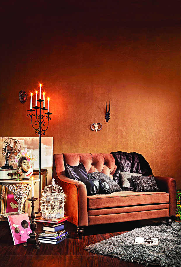 Rumors fine furnishings-SAGE copy