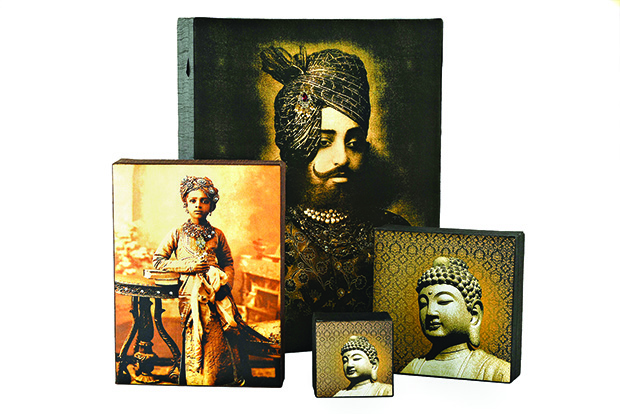 Tresorie-Diwali Collection by Tresorie  Rs 500 copy