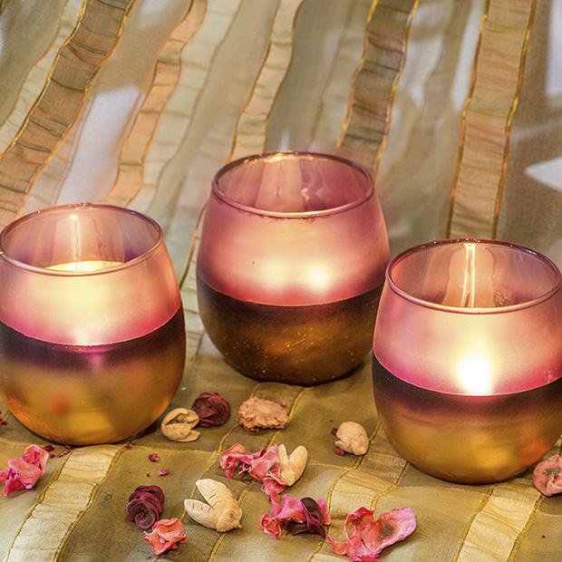 krixot Candles Price- INR 1200 (1) copy