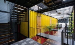 Ccasa-Hostel-by-Tak-Architects-2-1020x610