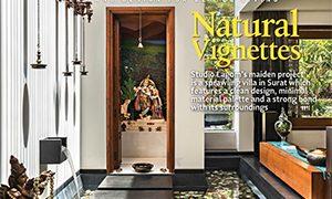 Better Interiors - September 2017