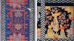 Cocoon Fine Rugs: Isfahan