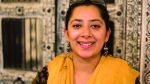 Jasleena Singh