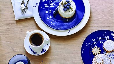 Villeroy & Boch: Old Luxembourg Brindille