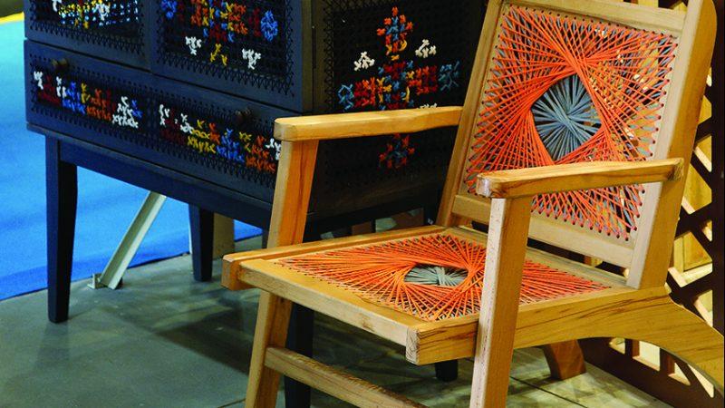 Export Promotion Council For Handicrafts Epch Betterinteriors