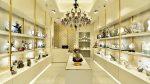 Lladro unveils new boutique at DLF Emporio, New Delhi