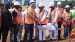 Ikea India to open its 3rd store in Bengaluru by 2020