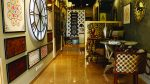 TGLS gets new flagship store in Mumbai