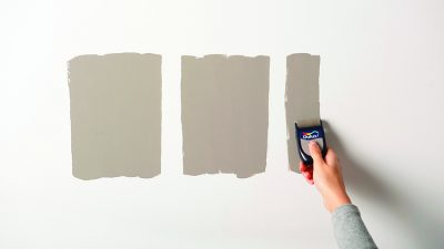 AkzoNobel India: Dulux Colour Play Tester