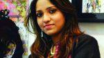 Vinita Dasgupta