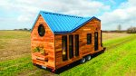 Loom Crafts Prefab launches Tiny Homes in India