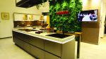 H & R Johnson launches Nobilia experience centre in Navi Mumbai