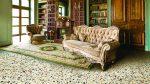 Classic Marble Company: Terrazzo Collection