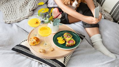 Villeroy & Boch: It's my match and It's my moment collections