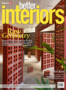 Better Interiors - June 2020