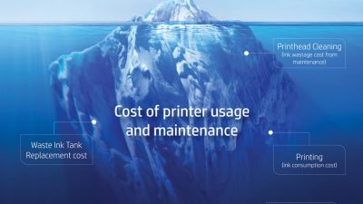Plotter Printers: Hidden Costs You Need to Know About