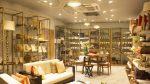 Fabindia's new store opens in New Delhi