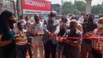Somany Ceramics unveils two new showrooms in Delhi NCR